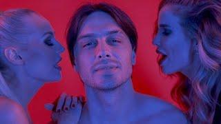 Смотреть клип Алёна Валенсия & Александра Гозиас - Фантом