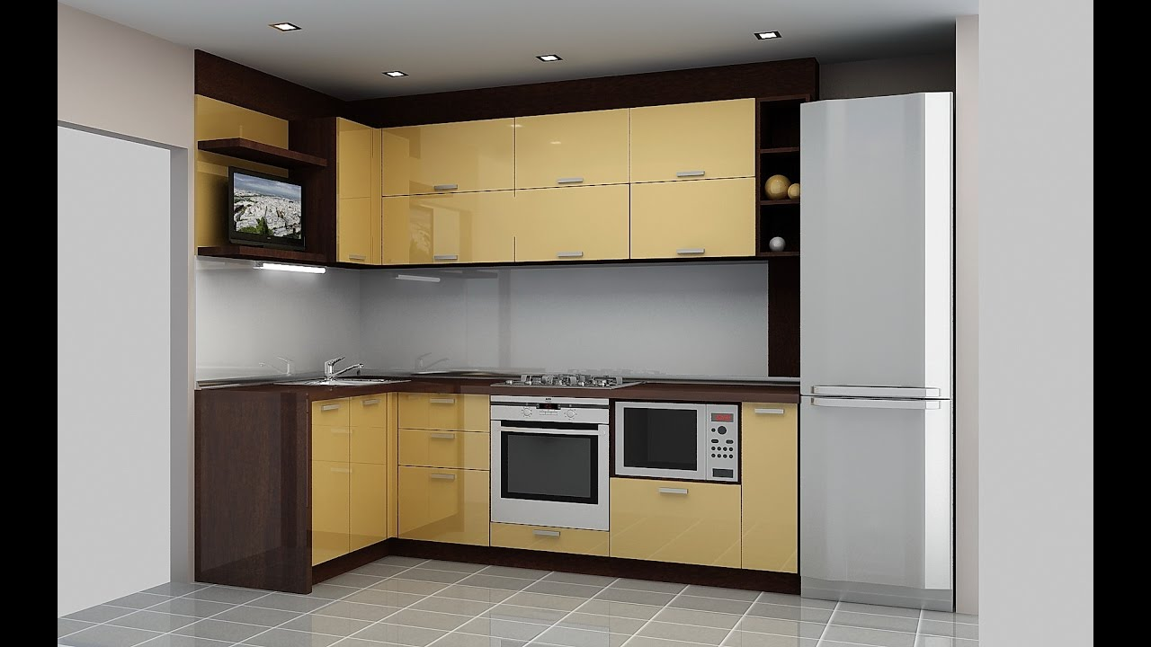 Готовые кухни по цене от ⭐ 8690 ⭐ в интернет магазине легкомаркет в москве | скорее звони!. ☎ +7(495)385 82 91 | ✅ 8 лет на рынке мебели ✅ полное.