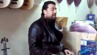 Ümit Yaşar -- Adaletsiz Seçim - Çok Sıkı Şarkı