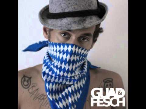 07 BBou - Bayerische Zipfl (Feat. Judah & FattD)