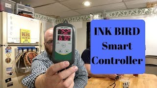 Inkbird ITC-308 Digital Temperature Controller Review