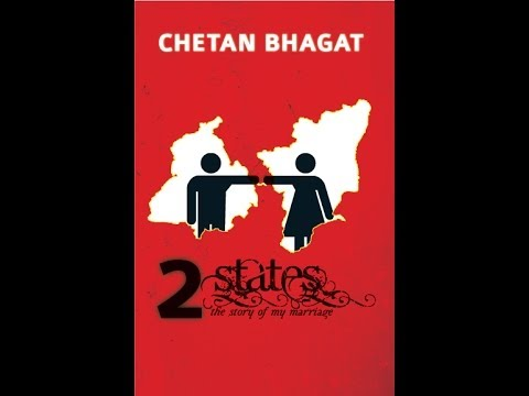 The Half Girlfriend Epub