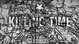 de Concorde - Killing Time
