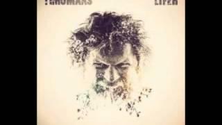Timo Maas - Articulation (feat. Katie Cruel)