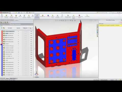 SolidWorks Professional Price & License Cost   3D CAD