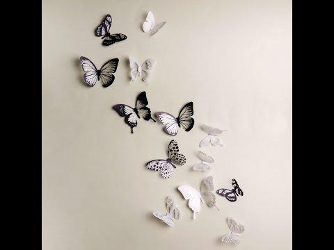 Декоративные бабочки в москве оригинальные идеи подарка на все случаи жизни: свадьба, день рождения, день влюбленных или для признания в.