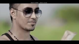 Kaim Maninder Batth Ft Parmish Verma Full Video Song Latest Punjabi Songs 2016