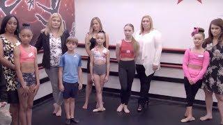 Two NEW Team Members? | Dance Moms | Season 8, Episode 13 | Spoilers