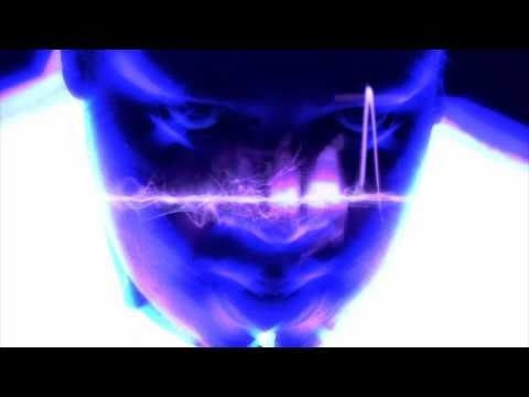 Protheus - I Will (Exclusive Interdimensional Music Video ) (I Need Therapy)