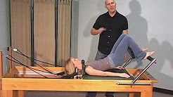 hqdefault - Reformer Exercises For Back Pain