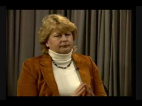 Enterprise Resource Planning: Dr. Norma Davis