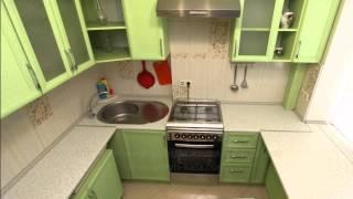 квартира в Феодосии недорого-11(, 2015-05-28T03:26:54.000Z)