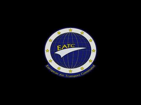 European Air Transport Command