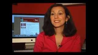 Cable Vision Dollars and Sense Segment: Menu Planning: Part 1 with Lisa Montanaro