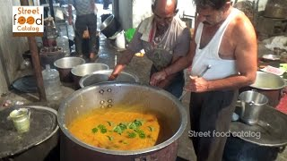 how to make sambar recipe   south indian sambar recipe   dosa idly upma   village food factory