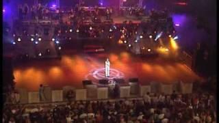 שרית חדד - פנויה לאהבה - Sarit Hadad - Available for love
