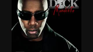 Inspectah Deck - The Champion