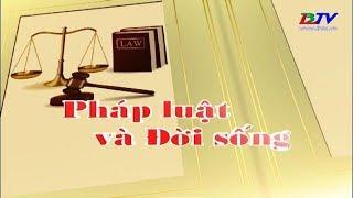 PL & ĐS - Sửa đổi bổ sung một số quy định về tuyển dụng công chức - viên chức.