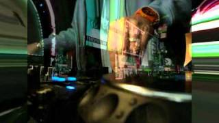 Baixar Paul Brugel - The Nightfly (BIP Records)