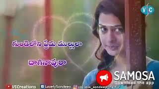 Gambar cover Rx100 pillara  female song