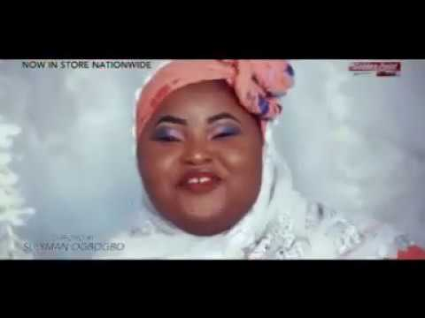 Download AMEERAT AMEENAT AJAO - WHAT IS MARRIAGE - LATEST ISLAMIC SONG