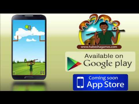 Amharic Ethiopian Game ጢባጢቤ - Apps on Google Play