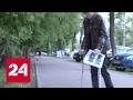 Воронежский рабочий не может получить компенсацию за производственную травму