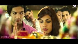 ek-mulaqat-full-song-sonali-cable-pc-freshmaza-info-mp4
