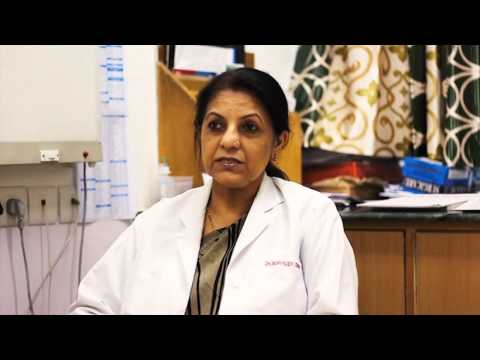 Cervical Cancer Vaccine | Vaccine Side Effects | Is Cervical vaccine safe ?