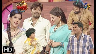 Extra Jabardasth , 31st May 2019 , Latest Promo