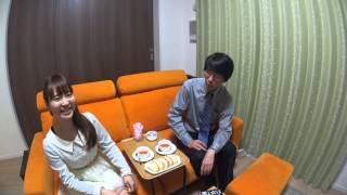 里中李生公式サイト http://satonaka.jp/ 恋愛トーク。お互い興味なし(...