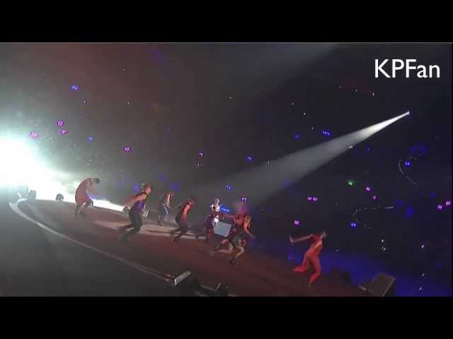 Katy Perry - Roar (Live @ Infiniti Brand Music Festival China 2014 720p HD)