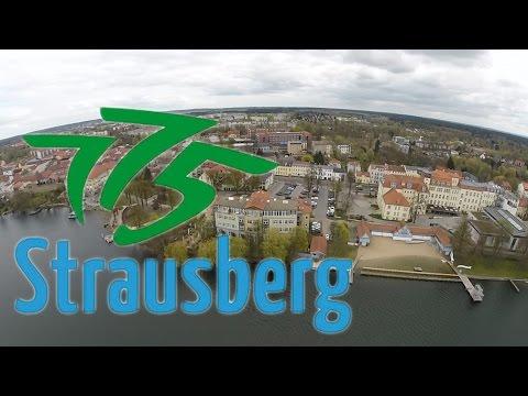 Single strausberg