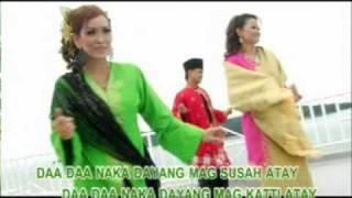 Download Lagu Bajau - Joget Budjang Subul ( Dyana & Den Bisa ) Mp3