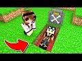 La Tomba Di Lyon Su Minecraft! - Failcraft #198