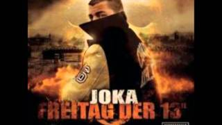 Silla feat.jokA & motrip-killer