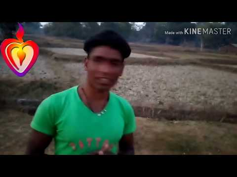 New Ho Munda HD Comedy Video 2019