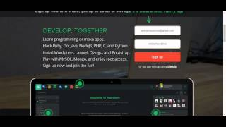 How to Register For FREE 4GB VPS hosting From Koding