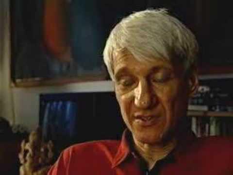 Школа Боевой Йоги Дхарма Марга REN-TV Часть-1 (2004)