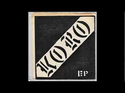 Koro - Acid Casualty
