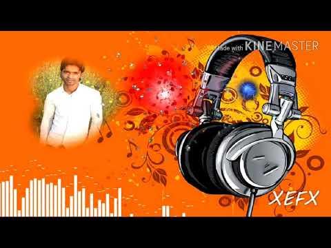 Baixar lakhana marega dj mix - Download lakhana marega dj