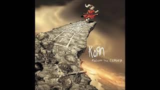 KoRn -  Freak On A Leash {my edit}
