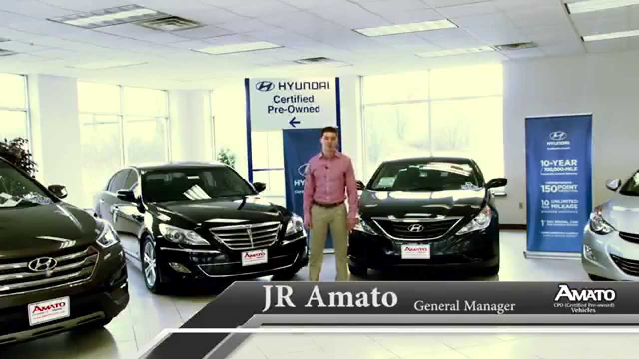 blog greenfield htm dealer near used most new index post list milwaukee hyundai