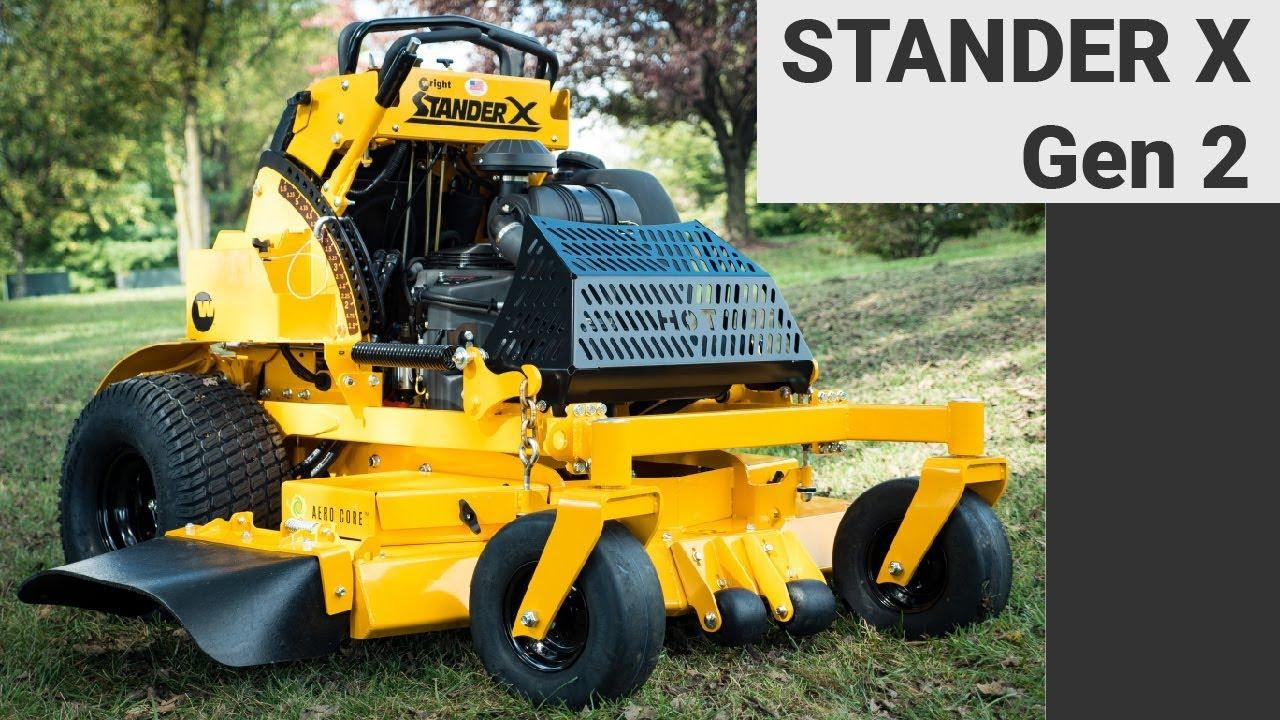 wright wstx61s49e8e2b stander x 61 vanguard 49e8e efi wstx61s49e8e2b 10 190 00 lawn mowers parts and service your power equipment specialist [ 1280 x 720 Pixel ]