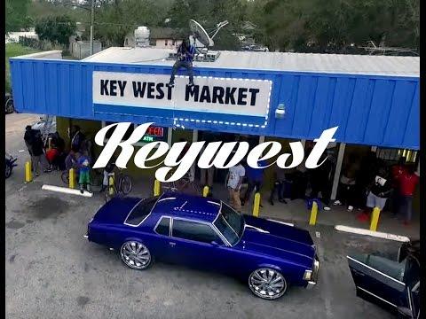 1 Sco- Key West