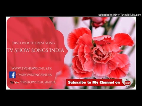 Rishabh-Preeta's - BGM 2 - Kundali Bhagya - Zee Tv
