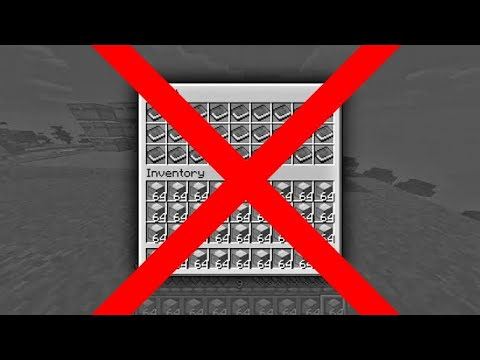 The Dupe Was Patched!   Minecraft 2B2T #16