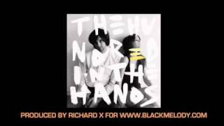 The Hundred In The Hands - Young Aren't Young