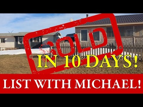 (sold)-waterfront-real-estate-for-sale-in-prince-edward-island-4945-west-cape-house/cottage