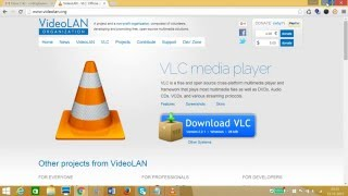 How to Convert MP3 file into FLV file